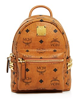MCM - Stark Backpack