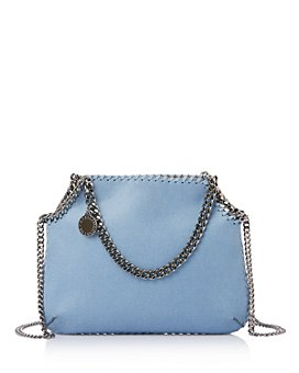 Stella McCartney - Falabella Mini Crossbody