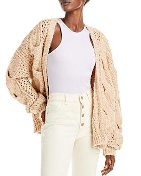 IRO - Besty Cardigan Sweater