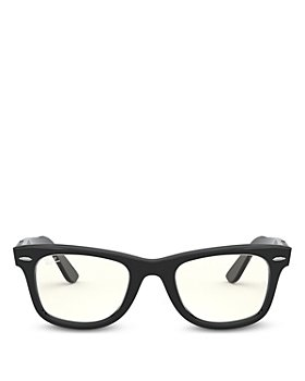Ray-Ban - Unisex Photochromic Evolve Everglasses Sunglasses