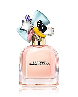 MARC JACOBS - Perfect Eau de Parfum 1.6 oz.