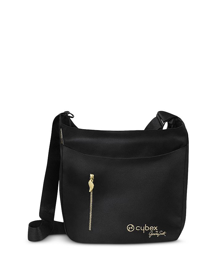 Cybex - Priam Jeremy Scott Collaboration Wings Changing Bag