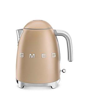 Smeg - Electric Kettle
