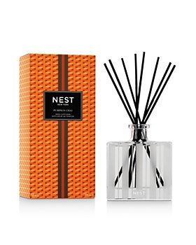 NEST Fragrances - Pumpkin Chai Reed Diffuser