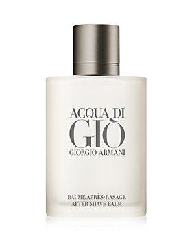 Armani - Acqua di Giò After Shave Balm