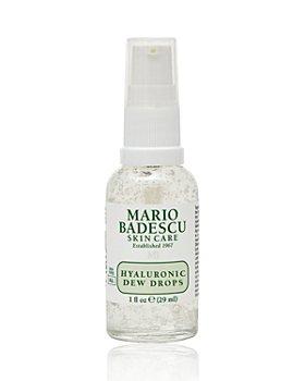 Mario Badescu - Hyaluronic Dew Drops 1 oz.