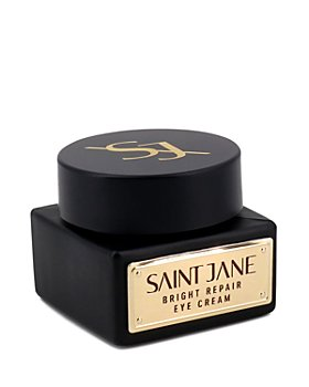 Saint Jane - Bright Repair Eye Cream 0.5 oz.