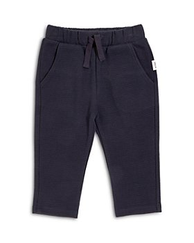 Miles Baby - Boys' Ottoman Pants - Baby