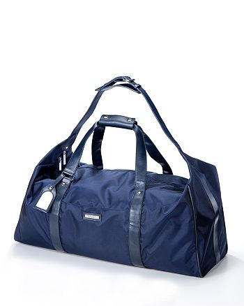 7dc7365466 Receive your Bright Crystal Duffle Bag with any  84 Versace Men s Fragrance  purchase.