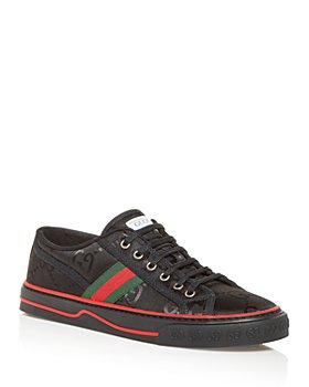Gucci - Men's Tennis 1977 Low Top Sneakers
