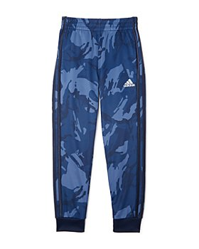 Adidas - Boys' Core Camo Print Joggers - Big Kid