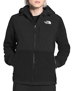The North Face® - Denali 2 Hooded Fleece Jacket