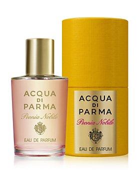 Acqua di Parma - Gift with any $100 Acqua di Parma purchase!