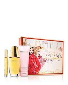 Estée Lauder - Beautiful Deluxe Gift Set ($135 value)