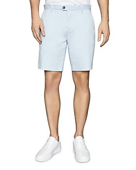 REISS - Wicket Casual Chino Shorts
