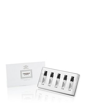 CREED - Spice & Wood Fragrance Discovery Set
