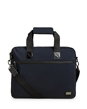 Ted Baker - Trevoir Document Bag