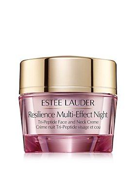 Estée Lauder - Gift with any $125 Estée Lauder purchase!