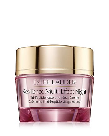Estée Lauder - Gift with any $125 Estée Lauder purchase!
