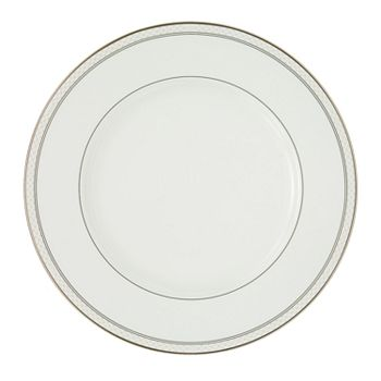 "Waterford - ""Padova"" Dinner Plate"