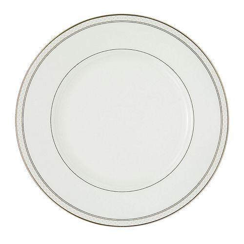 """Waterford - """"Padova"""" Dinner Plate"""