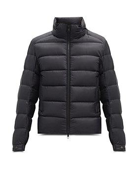 Moncler - Soreiller Down Jacket