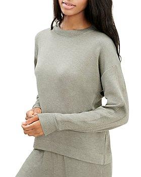 Splendid - Valley Pullover Sweatshirt