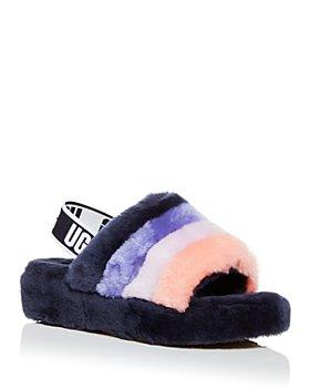 UGG® - Women's Fluff Yeah Slide Sandals
