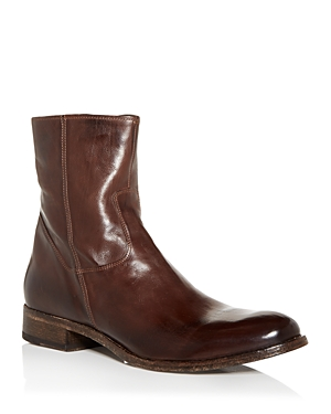 To Boot New York Men\\\'s Belvedere Ankle Boots