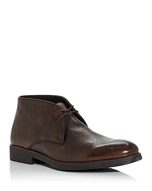 To Boot New York Men\\\'s Calder Chukka Boots