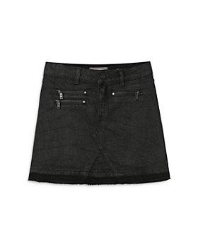 DL1961 - Girls' Jenny Talia Released Hem Skirt - Big Kid