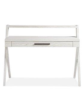 Bloomingdale's - Hannah Desk