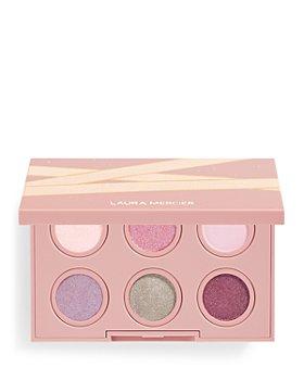 Laura Mercier - Prima Ballerina Mini Eyeshadow Palette ($88 value)