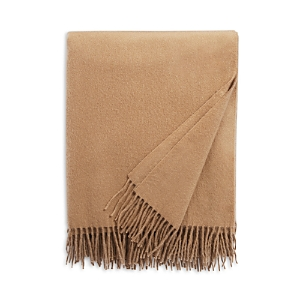Amicale 100% Cashmere Throw