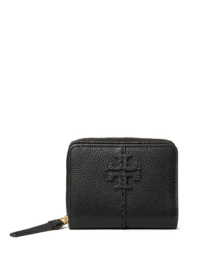 Tory Burch - McGraw Bi Fold Wallet