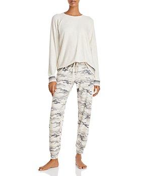 AQUA - Camo Cool Pajama - 100% Exclusive