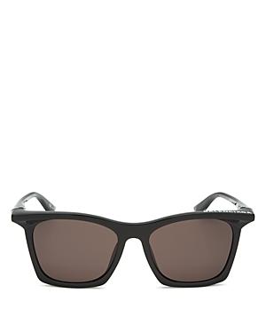Balenciaga Unisex Square Sunglasses, 54mm-Jewelry & Accessories