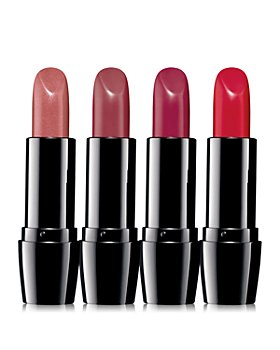 Lancôme - Color Design Red Lip Gift Set ($100 value)