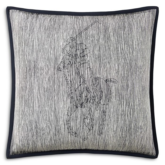 Ralph Lauren - Ledbury Throw Pillow