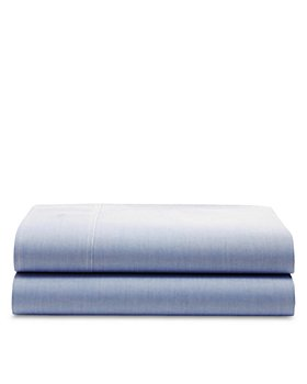 Ralph Lauren - Oxford Solid Cotton Sheets