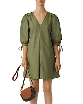 Just female - Nanita Mini Dress
