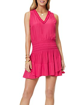 Ramy Brook - Ella Dress
