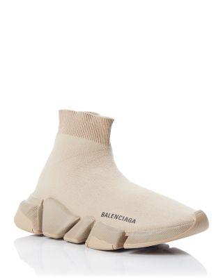 Speed 2.0 Sock Sneakers