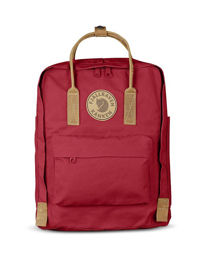 Fjällräven - Kanken No. 2 Small Backpack