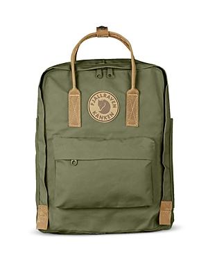 Kanken No. 2 Small Backpack