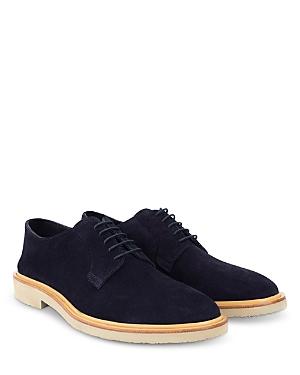 Men's Fletcher Dress Shoes