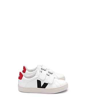 Veja Unisex Esplar Sneakers - Toddler, Little Kid