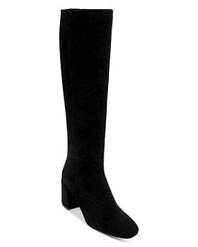 Splendid - Women's Kendra High Heel Boots
