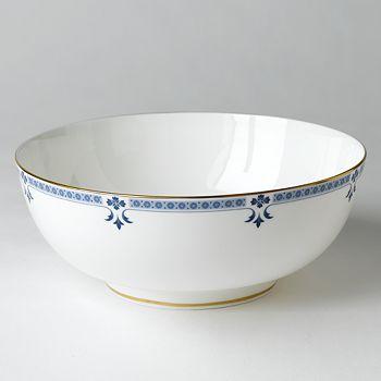 """Royal Crown Derby - """"Grenville"""" Salad Bowl"""