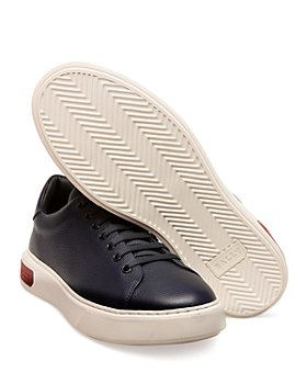 Bally - Men's Marvyn Low Top Sneakers